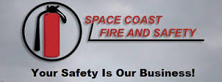SCFIRESAFETY Biller Logo