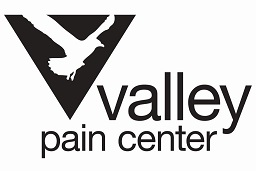 Valleypain Biller Logo